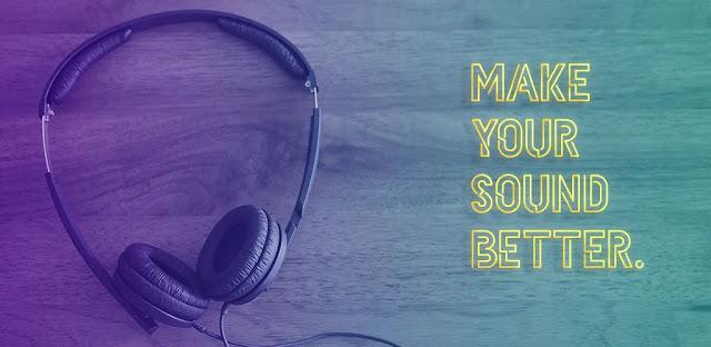 تحميل SoundAssistant   تطبيق المساعد الصوتي لهواتف Samsung