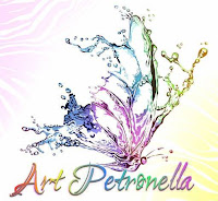 https://www.facebook.com/Art-Petronella-588068861324782/timeline