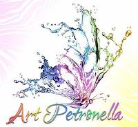 https://www.facebook.com/Art-Petronella-588068861324782/timeline