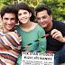 Sushant Singh Rajput over friendly behavior with co-star Sanjana stalled the shooting of 'Kizie Aur Manny'