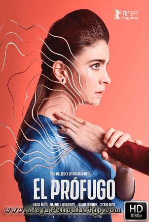 El Profugo 1080p Latino