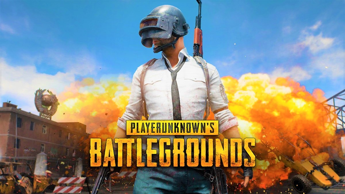 More Then 20 Advanced  Tips & Tricks To Help You Master PUBG Mobile