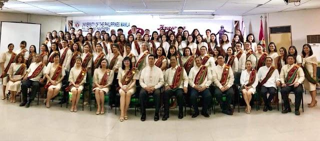Araw ng Pagkilala 2018