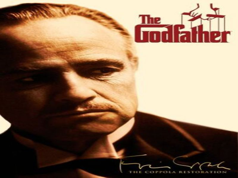 Download The Godfather 1 Game PC Free