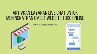 contoh live chat live chat, pokerace99 android live chat untuk website login chat kartuemas live chat tugas live chat shopee tugas live chat e-commerce