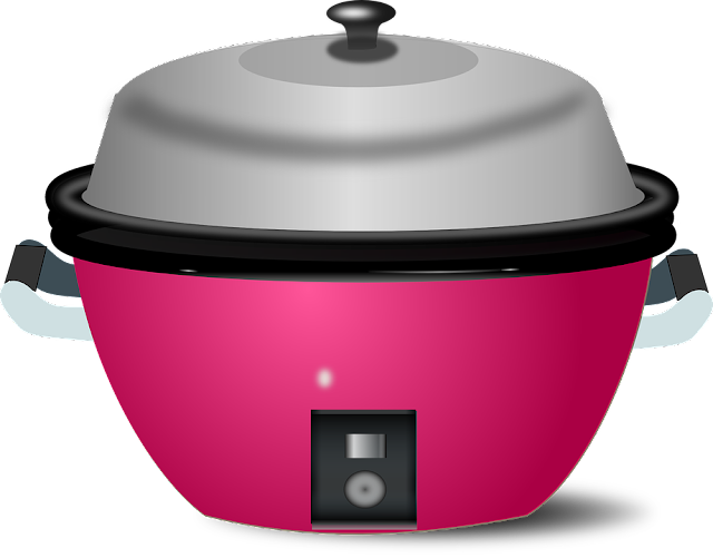 Tips To Find The Best Budget Rice Cooker