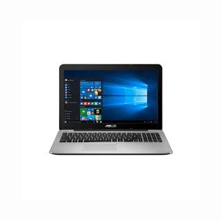 Rekomendasi Laptop ASUS X555QA-DM201T Harga 5 Jutaan Terbaik