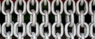 7 Ways to Use Blockchain for International Development
