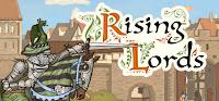 rising-lords-game-logo