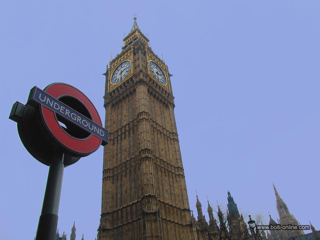 My Background Blog: Big Ben In London Background