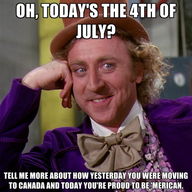 happy 4th of july memes 2017 happy 4th of july memes 2017 ~ droidpiles the technology blog