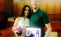 Γάμος στα Τρίκαλα μέσω… Skype για τους γονείς στην Αρμενία