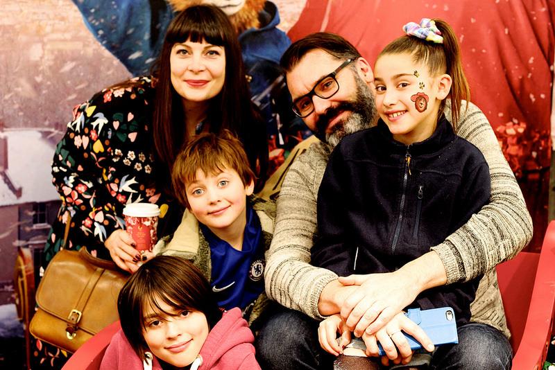 http://www.oysterandpearl.co.uk/2017/12/christmas-paddington-and-christmas.html