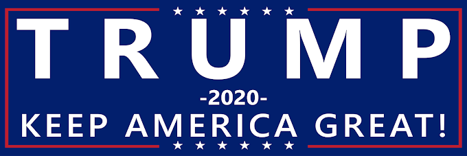 The Basics of Trump 2020 T Shirt