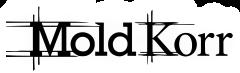 MoldKorr