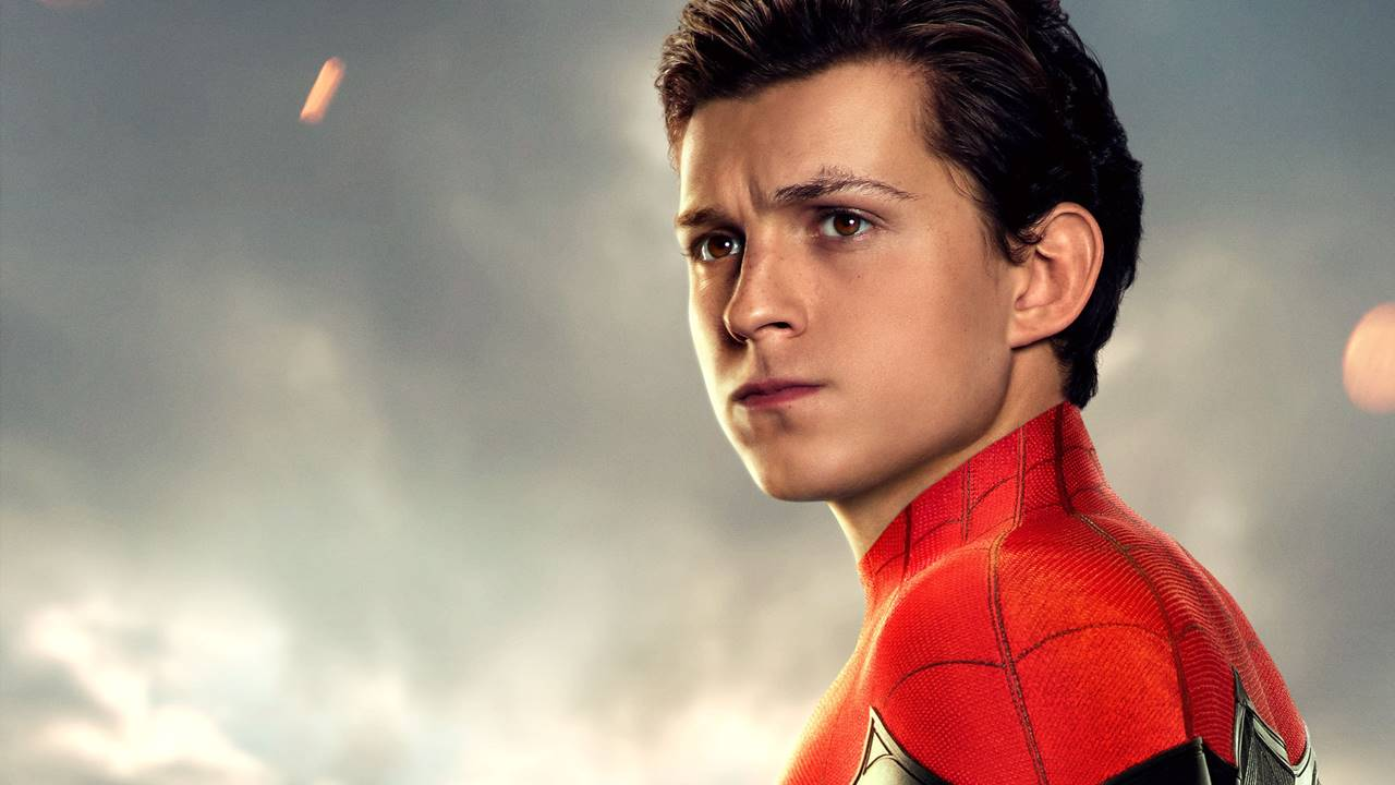 'Homem-Aranha 3': Tom Holland revela se Tobey Maguire, Andrew Garfield e Kirsten Dunst irão retornar