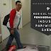 Medical Tourism, Penggerak Baru Industri Pariwisata Sabah