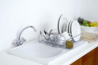 7 objetos do dia a dia que são mais sujos que a privada