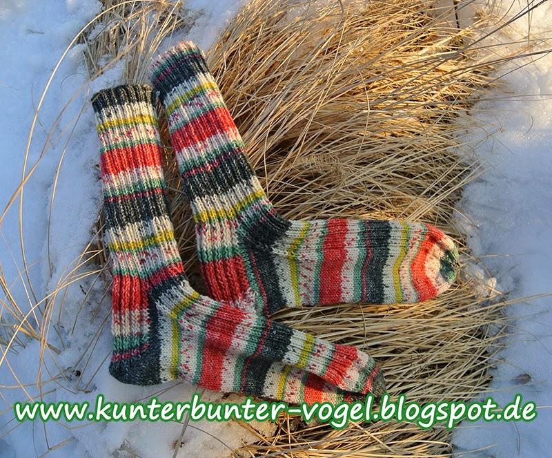 http://kunterbunter-vogel.blogspot.de/2015/02/socken-vincent-van-gogh.html