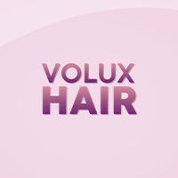 Volux Hair Amostra Grátis  Produtos Grátis Peça Já