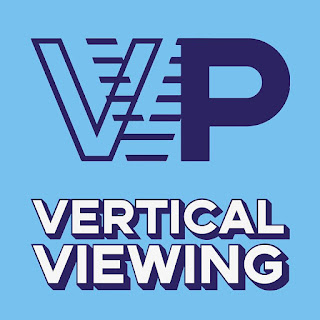 Vertical Viewing Podcast