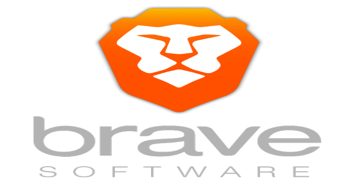 Brave Browser – Secure, Fast & Private Web Browser with Adblocker