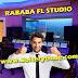 Telechargement Projet Rai Rababa Yamaha A1000 Fl Studio 2017 Pro