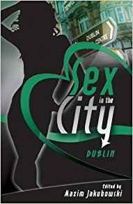 Sex in the City Dublin