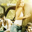 The vincent boys- abbi glines #1
