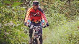 Kenali Beberapa Manfaat Bersepeda Bagi Kesehatan Tubuh, Hingga Menjaga Badan Tetap Ideal
