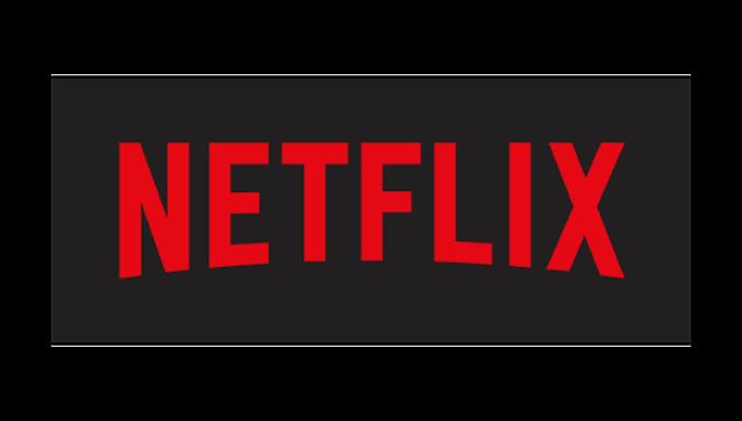 حسابات نتفليكس تعمل بالكامل و حصريا على مدوونتى فقط حسابات مدفوعة لنتفليكس هدية لكل الاعضاء Netflix VIP Free Accounts