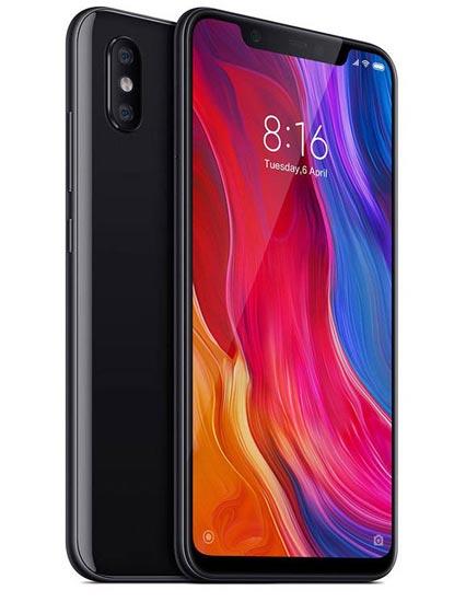 Harga dan Spesifikasi Xiaomi Redmi 8