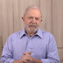 Lula: 'A pandemia deixou o capitalismo nu'