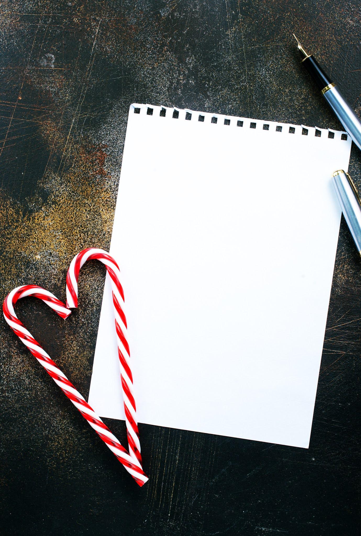 Christmas cardChristmas card