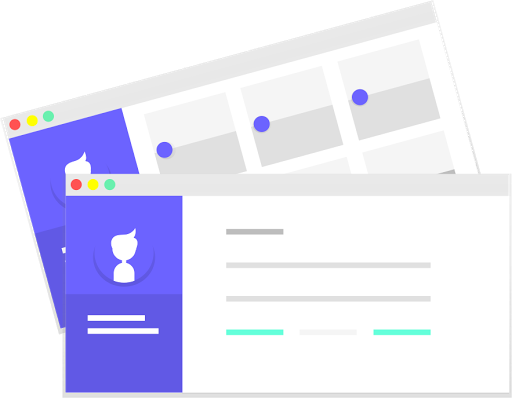Creamos Diseños personalizados de temas en WordPress