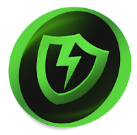 IObit Malware Fighter 3.4.0.9 For Windows Download