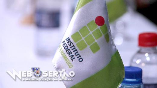 Resultado de imagem para IFPE- campus Afogados da Ingazeira web sertão