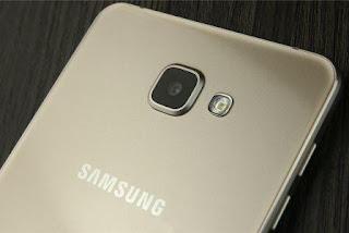 harga-samsung-galaxy-A9-pro-spesifikasi-RAM-4-GB-terbaru
