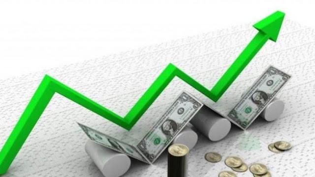 مفهوم الاستثمار الأجنبي المباشر