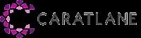 CaratLane Customer Care Number