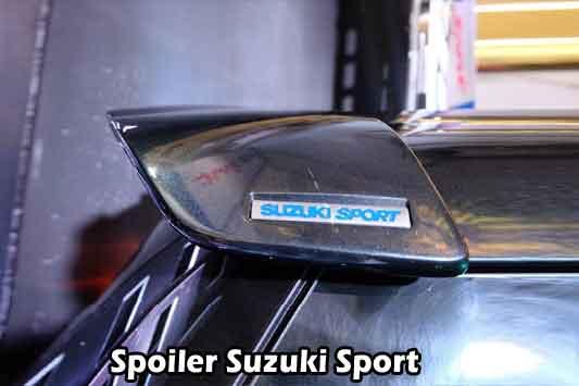 spoiler-suzuki-sport