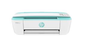 HP DeskJet 3730 All-in-One Printer Driver