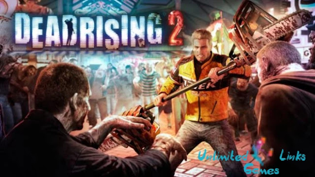 Dead-Rising-2-Free-Download-Complete Edition-For-Pc