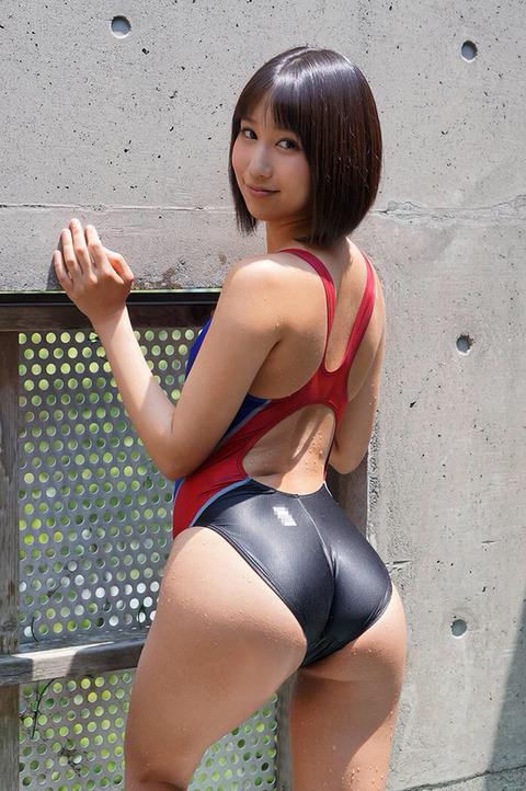 엉덩이가 이쁜 처자 20인58
