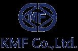 PT KMF Manufacturing Indonesia
