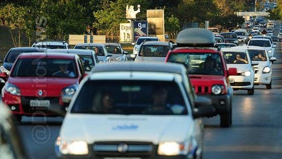 camara alteracoes codigo transito carteira motorista validade