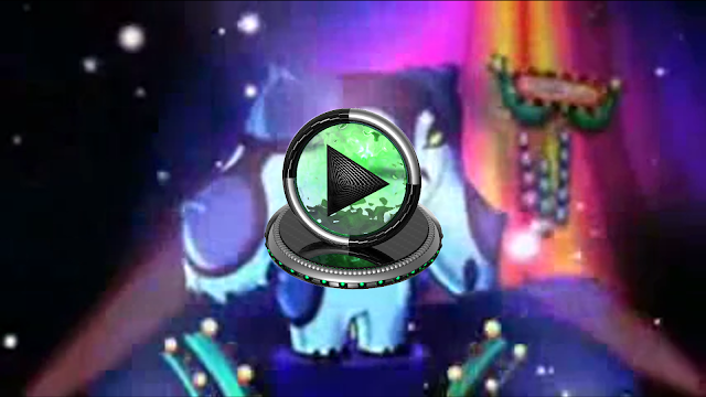 http://theultimatevideos.blogspot.com/2015/06/alien-of-month-ultimate-cannonbolt-maio.html