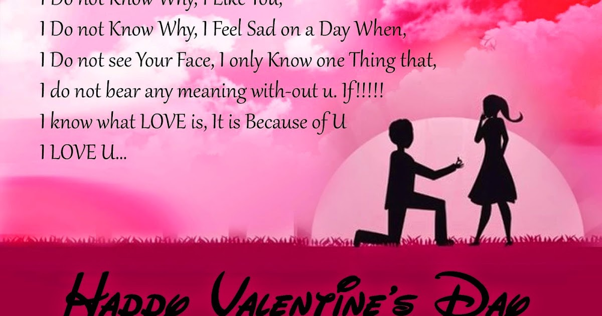 Beautiful Sad Girl Quotes About Love Ideas - Valentine Ideas ...
