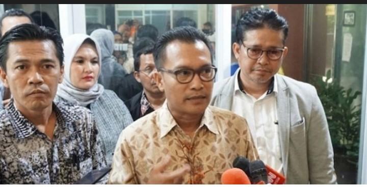 Balas Anjuran Menkes Soal Tangkal Virus Corona, Pernyataan Politisi Ini Dipuji Netizen