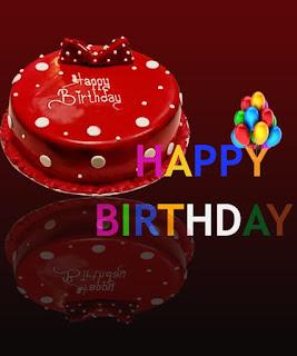 beautiful happy birthday images, beautiful images of happy birthday,beautiful happy birthday images download, beautiful happy birthday images hd